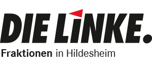 DIE LINKE. Fraktionen in Hildesheim
